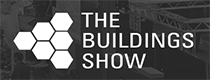 The Buildings Show - IIDEXCanada