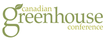 Canadian Greenhouse Conference 2017