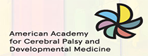AACPDM - American Academy for Cerebral Palsy and Developmental Medicine