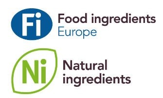 Food Ingredients 2017