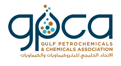 GULF PETROCHEMICALS AND CHEMICALS ASSOCIATION (GPCA) 2017