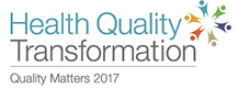 Health Quality Transformation (HQT)