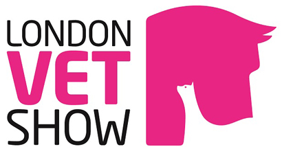 The London Vet Show (November) 2017