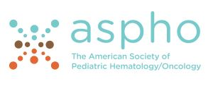 ASPHO's 30th Annual Meeting