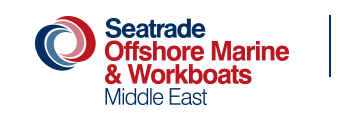 SEATRADE OFFSHORE MARINE & WORKBOATS MIDDLE EAST
