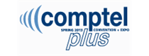 2013 COMPTEL Plus Spring 2013 Conference & EXPO