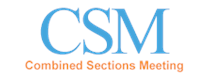 American Physical Therapy Association Combined Sections