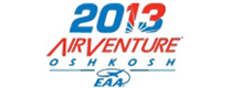 Airventure EAA Fly-In