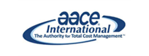 AACE International Annual Meeting 2012