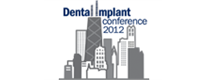 Dental Implant Conference