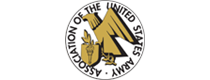AUSA Annual Meeting & Exposition, A Professional Development Forum
