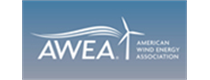 WINDPOWER 2012 Conference & Exhibition