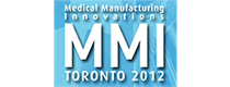 Medical Manufacturing Innovations
