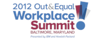Out & Equal Workplace Summit