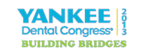 Yankee Dental Congress 2013