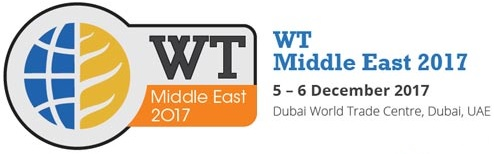 WORLD TOBACCO MIDDLE EAST 2017